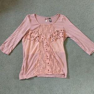BKE Boutique Shirt